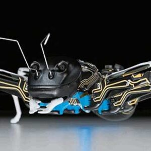 3d-printed-giant-ants-2