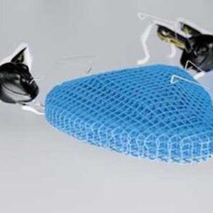 مورچه های کارگر سه بعدی پرینت شده