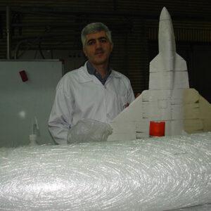 قالبسازی با پرینتر سه بعدی - داستان مشتریان