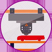 تکنولوژی FDM پرینتر سه بعدی