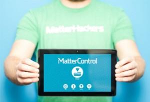 دوره آموزشی نرم افزار mattercontrol