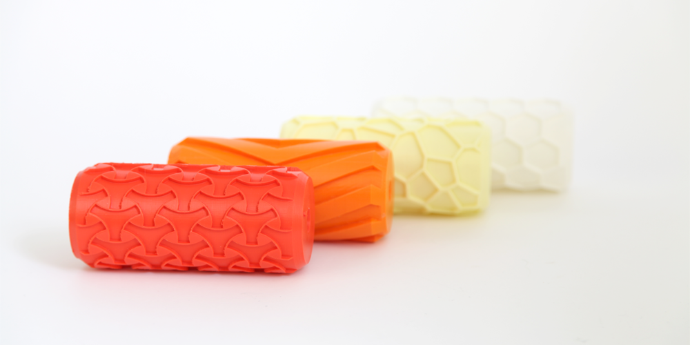 3d-printed-patterned-paint-rollers-5-matthijs-kok