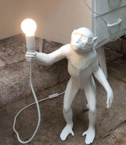 3dprintedlampstand3