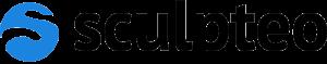 scullpteo logo